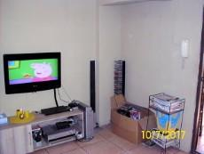 2 Bedroom House for sale in The Reeds 1000113 : photo#9