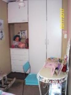 2 Bedroom House for sale in The Reeds 1000113 : photo#15