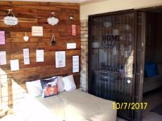 2 Bedroom House for sale in The Reeds 1000113 : photo#7
