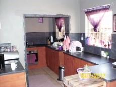 2 Bedroom House for sale in The Reeds 1000113 : photo#12