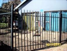 2 Bedroom House for sale in The Reeds 1000113 : photo#5