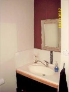 2 Bedroom House for sale in The Reeds 1000113 : photo#18