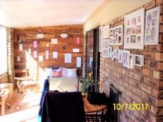 2 Bedroom House for sale in The Reeds 1000113 : photo#6