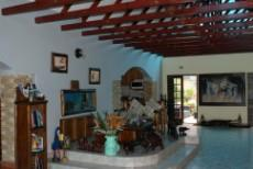 5 Bedroom House for sale in St Lucia 1000400 : photo#21
