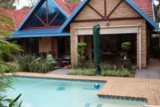 5 Bedroom House for sale in St Lucia 1000400 : photo#28