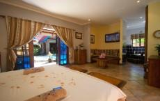 5 Bedroom House for sale in St Lucia 1000400 : photo#4