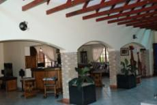 5 Bedroom House for sale in St Lucia 1000400 : photo#8