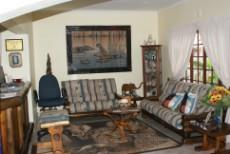 5 Bedroom House for sale in St Lucia 1000400 : photo#19