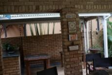 5 Bedroom House for sale in St Lucia 1000400 : photo#33