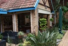 5 Bedroom House for sale in St Lucia 1000400 : photo#24