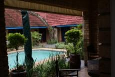 5 Bedroom House for sale in St Lucia 1000400 : photo#31