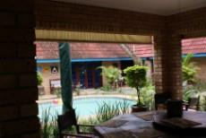 5 Bedroom House for sale in St Lucia 1000400 : photo#30