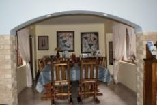 5 Bedroom House for sale in St Lucia 1000400 : photo#20