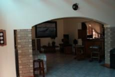 5 Bedroom House for sale in St Lucia 1000400 : photo#17