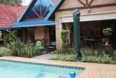 5 Bedroom House for sale in St Lucia 1000400 : photo#14