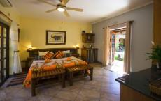 5 Bedroom House for sale in St Lucia 1000400 : photo#11