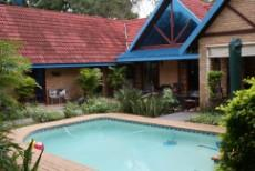 5 Bedroom House for sale in St Lucia 1000400 : photo#9