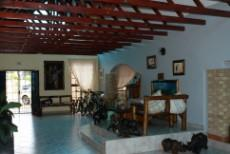 5 Bedroom House for sale in St Lucia 1000400 : photo#3