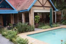 5 Bedroom House for sale in St Lucia 1000400 : photo#25