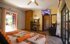 5 Bedroom House for sale in St Lucia 1000400 : photo#6