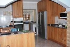5 Bedroom House for sale in St Lucia 1000400 : photo#18