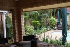 5 Bedroom House for sale in St Lucia 1000400 : photo#32
