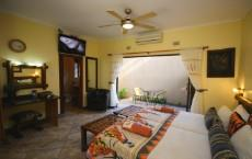 5 Bedroom House for sale in St Lucia 1000400 : photo#12