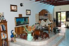 5 Bedroom House for sale in St Lucia 1000400 : photo#13