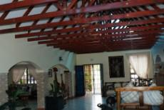 5 Bedroom House for sale in St Lucia 1000400 : photo#10