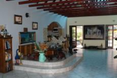 5 Bedroom House for sale in St Lucia 1000400 : photo#1