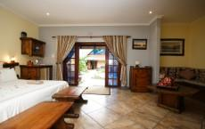 5 Bedroom House for sale in St Lucia 1000400 : photo#5