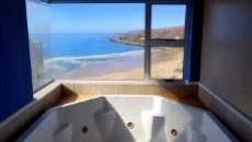 4 Bedroom Apartment for sale in Diaz Beach 1000513 : photo#1