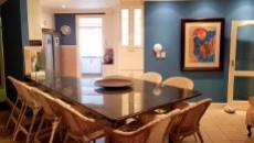 4 Bedroom Apartment for sale in Diaz Beach 1000513 : photo#5
