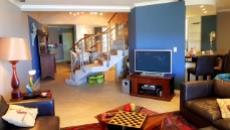 4 Bedroom Apartment for sale in Diaz Beach 1000513 : photo#2