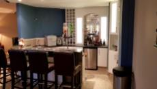 4 Bedroom Apartment for sale in Diaz Beach 1000513 : photo#25