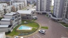 4 Bedroom Apartment for sale in Diaz Beach 1000513 : photo#31