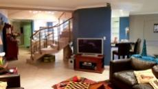 4 Bedroom Apartment for sale in Diaz Beach 1000513 : photo#22