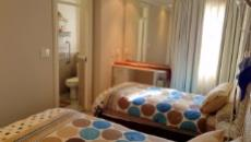 4 Bedroom Apartment for sale in Diaz Beach 1000513 : photo#14