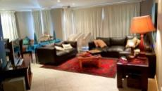 4 Bedroom Apartment for sale in Diaz Beach 1000513 : photo#8