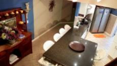 4 Bedroom Apartment for sale in Diaz Beach 1000513 : photo#26