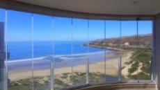 4 Bedroom Apartment for sale in Diaz Beach 1000513 : photo#0