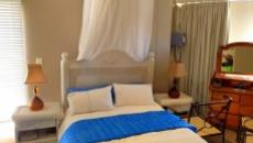 4 Bedroom Apartment for sale in Diaz Beach 1000513 : photo#13