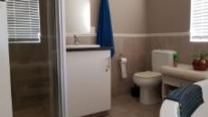 4 Bedroom Apartment for sale in Diaz Beach 1000513 : photo#27
