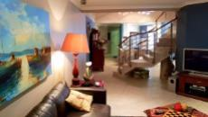 4 Bedroom Apartment for sale in Diaz Beach 1000513 : photo#6