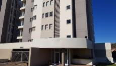 4 Bedroom Apartment for sale in Diaz Beach 1000513 : photo#29