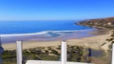 4 Bedroom Apartment for sale in Diaz Beach 1000513 : photo#4