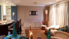 4 Bedroom Apartment for sale in Diaz Beach 1000513 : photo#10