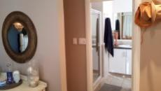 4 Bedroom Apartment for sale in Diaz Beach 1000513 : photo#18