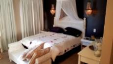 4 Bedroom Apartment for sale in Diaz Beach 1000513 : photo#15