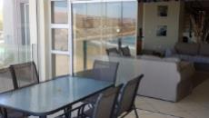 4 Bedroom Apartment for sale in Diaz Beach 1000539 : photo#13